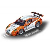 Auto Carrera EVO - 27480 Porsche GT3 RSR Hybrid