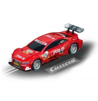Auto GO/GO+ 64042 Audi A5 DTM - M.Molina