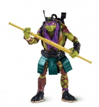 TMNT Želvy Ninja Film - DONATELLO Basic