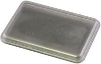 6SCIF Železné piliny