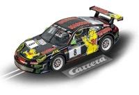 Auto Carrera EVO - 27457 Porsche GT3 RSR Haribo