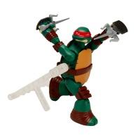TMNT Želvy Ninja Action - RAPHAEL