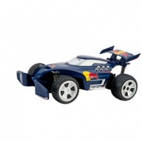 R/C auto Carrera Red Bull RC1 (1:20) 2.4GHz