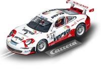 Auto Carrera D132 - 30727 Porsche GT3 RSR