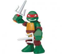 TMNT Želvy Ninja - RAPHAEL mluvící