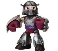 TMNT Želvy Ninja - SHREDDER/Trhač mluvící