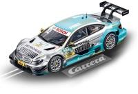 Auto Carrera D132 - 30742 AMG Mercedes C-Coupe DTM