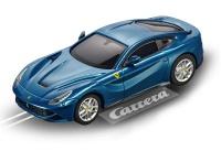 Auto GO/GO+ 64055 Ferrari F12 Berlinetta