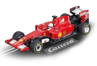 Auto Carrera GO - 64056 Ferrari SF15-T S.Vettel