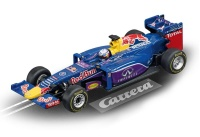 Auto Carrera GO - 64057 Red Bull Racing Infiniti
