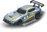 Auto GO/GO+ 64061 Mercedes-AMG GT3