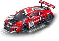 Auto Carrera D132 - 30770 Audi R8 LMS Audi Sport