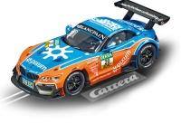 Auto Carrera D132 - 30744 BMW Z4 GT3