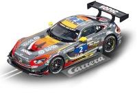 Auto Carrera D132 - 30768 Mercedes-AMG GT3