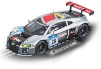 Auto Carrera D132 - 30769 Audi R8 LMS Audi Sport