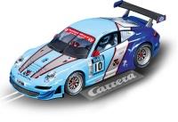 Auto Carrera D124 - 23827 Porsche GT3 RSR