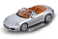 Auto Carrera D132 - 30773 Porsche 911 Carrera S