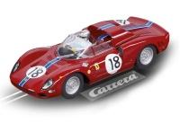 Auto Carrera EVO - 27536 Ferrari 365 P2