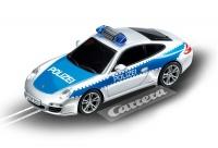 30467 Porsche 911 Police
