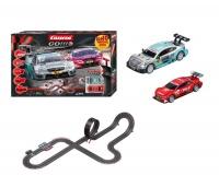 Autodráha Carrera GOPlus 66000 DTM Trophy