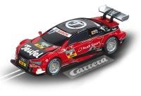 Auto GO/GO+ 64090 Audi RS 5 DTM Teufel