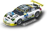 Auto Carrera D132 - 30780 Porsche GT3 RSR