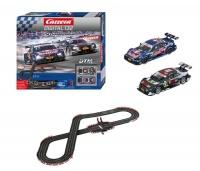 Autodráha Carrera D132 30196 DTM Championship