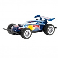 R/C auto Carrera Red Bull RC2 (1:20) 2.4GHz