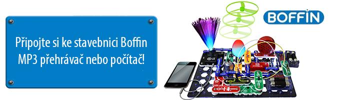 Boffin 2
