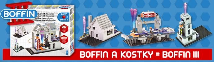Boffin III
