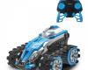 R/C auto Stunt 2.4GHz