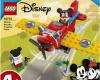 Nové stavebnice LEGO®